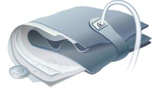 Создание электронного кошелька в платежной системе WebMoney и Яндекс-Деньги