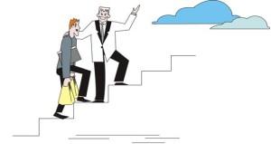 Психология успеха: да или нет