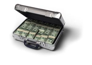 Как получить кредит наличными в банке?