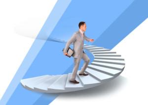 Как привлечь больше покупателей, используя комбинированное стимулирование сбыта