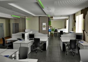 Как арендовать помещение для бизнеса?
