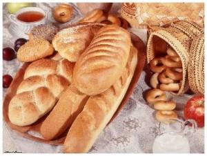 Бизнес план по производству хлеба
