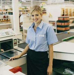 Ищем продавцов, или как найти продавца?