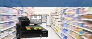 Эффективное управление магазином: автоматизация процессов и оборудование для торговли