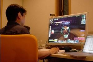 Как заработать с помощью сайта он-лайновых игр