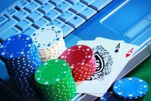 Заработок в интернете на покере: как это реализовать