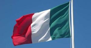 Как начать предпринимательство в Италии