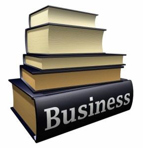 На шаг впереди в бизнесе МЛМ