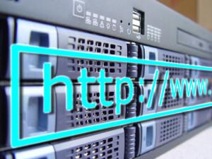 Регистрация домена и выбор хостинга: не последний вопрос
