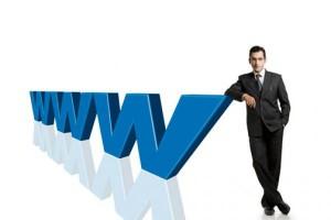 Сайтостроение и продвижение: 21 совет тем кто решил создать сайт