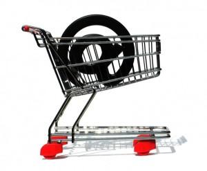 Рейтинг товаров для интернет-магазинов