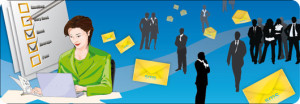 SMS рассылка - мощный инструмент для успешного бизнеса