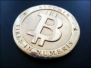 Сайт о цифровых деньгах и криптовалюте