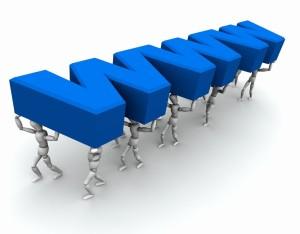 Какой хостинг нужен для сетевого маркетинга?