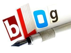 Скелет поста – секрет создания новых статей для МЛМ блога
