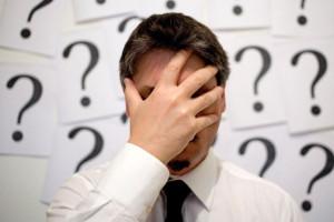 9 фатальных ошибок предпринимателя сетевого маркетинга: ошибка №2
