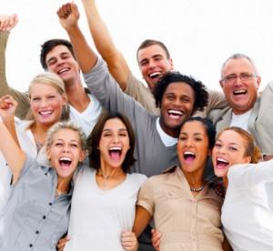 Как сделать счастливым вашего дистрибьютора