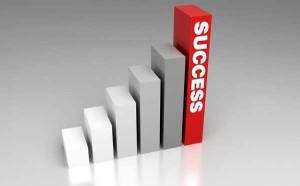 Ваше мысленное «восхождение» вознаграждается в бизнесе