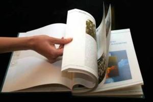 Правда об издательском бизнесе или Как издать книгу?