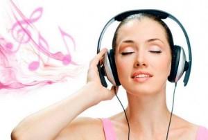Как на вас воздействует музыка?