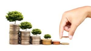 8 советов: Как научиться экономить деньги