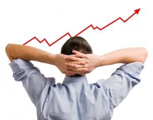 Нужно ли продавать для успеха в бизнесе