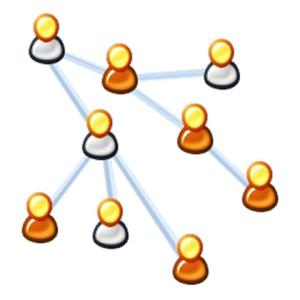Сетевой маркетинг: Вопрос лидерства и спонсорства