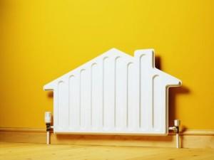 Конвекторы отопления: бережем домашнее тепло