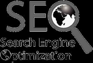 Мои первые успехи в поисковой оптимизации сайта