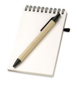 Как менеджеры по продажам, могут увеличить свою заработную плату с помощью простого блокнота и ручки