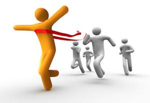 С чего начинается путь в лидерство - 3 часть