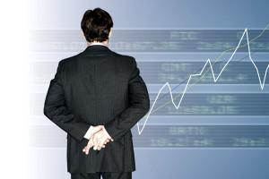 Инвестиционные онлайн игры: реальный заработок или обман?
