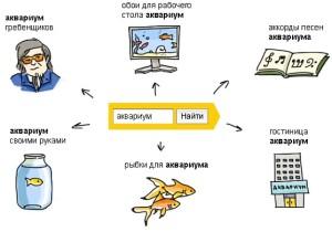 Главная статистика Яндекс Директ