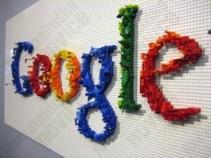 Индексация страниц и дополнительный индекс Google