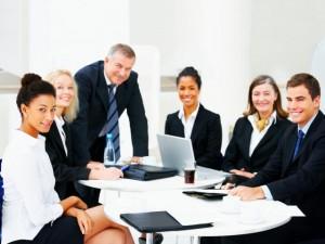 Нужен ли сетевику офис при ведении МЛМ бизнеса?