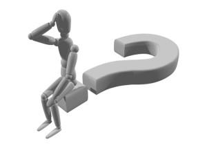 Ведение блога: Идея -  Вопросы и ответы