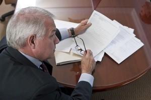 Как происходит регистрация фирмы?