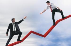 Проблемы при ведении бизнеса и пути их решения