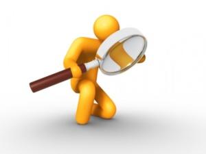 Кто ищет бизнес и для чего?