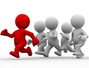 Поведенческие факторы или Бизнес Вместе