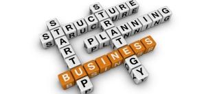 Как создать бизнес-план от А до Я