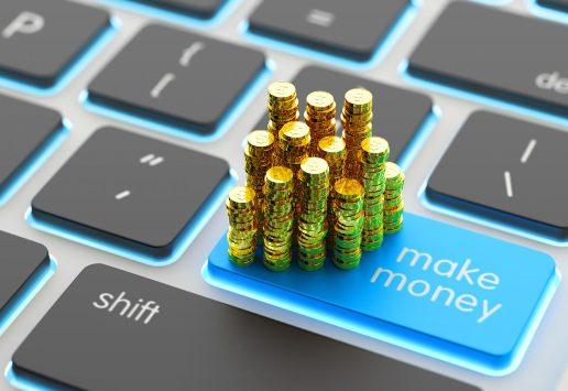 Заработок в интернете: как получить реальный доход?