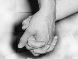 Любовные разочарования: 5 небольших советов против боли