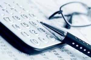 Web 2.0 – Системы учета личных финансов онлайн