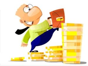 6 советов, которые повысят ваш доход