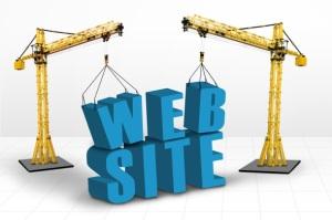 А сколько весит Ваш сайт?