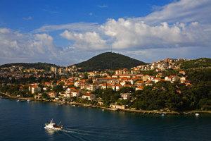 Инвестиции в недвижимость в Черногории в 2-х частях