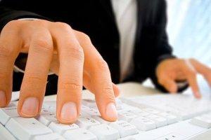 Фиксированная или почасовая оплата за проект во фрилансе?