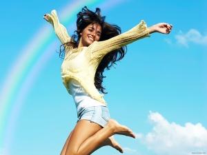 Счастлив тот, кто может позволить себе быть несчастным