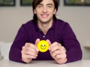 Проблема личного счастья